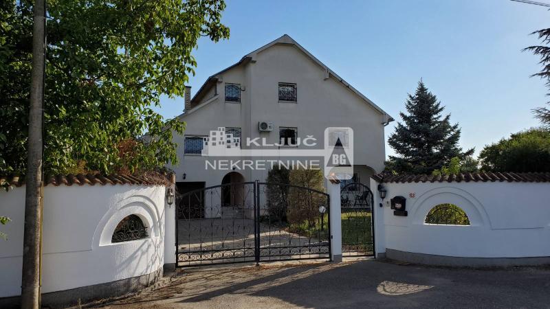 Kuća Prodaja MAČVANSKI OKRUG Šabac centar